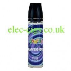 Blueberry 50 ML E-Liquid by Aulola