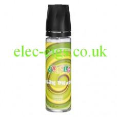 Pear Drops 50 ML E-Liquid by Aulola