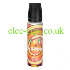 Tobacco 50 ML E-Liquid by Aulola