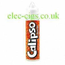 Orange50 ML E-Liquid from Calipso