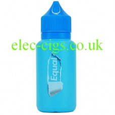Blackcurrant 60 ML E-Juice from Equal-el