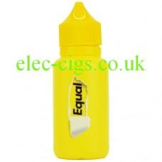 Mango 60 ML E-Juice from Equal-el