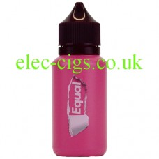 Melonberry 60 ML E-Juice from Equal-el