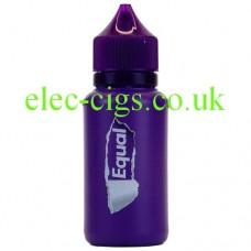 Rybena 60 ML E-Juice from Equal-el