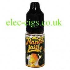 Lassi Juice: Mango Lassi 10 ML