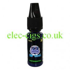Mr Cool: 10 ML E-Juice by Vape Monster