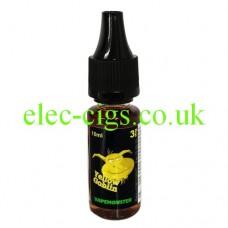 Yellow Goblin: 10 ML E-Juice by Vape Monster