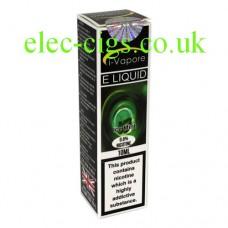 Ice Mint E-Liquid by iVapore