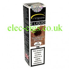 Tobacco eLiquid by iVapore