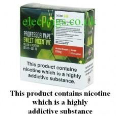 Sweet Incentive E-Liquid 30 ML (3 x 10 ML) by Professor Vape