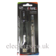 De-Bang Stix Electronic Cigarette vGo-T with FREE Leather Zip Case
