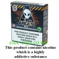Area 51: E.T. E-Juice 3 x 10 ML