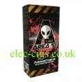 50 ML Prometheus E-Liquid from Area 51