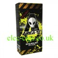 50 ML Stardust E-Liquid from Area 51