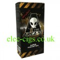 50 ML U.F.O. E-Liquid from Area 51