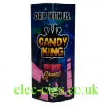 Pink Squares 100 ML E-Juice by Candy King