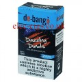 Dazzling Donuts E-Juice from Debang