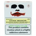 Joker Juice 3 x 10 ML Dark Manor