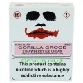 Joker Juice 3 x 10 ML Gorilla Grood