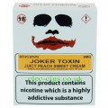 Joker Juice 3 x 10 ML Joker Toxin