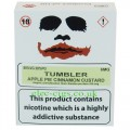 Joker Juice 3 x 10 ML Tumbler