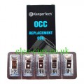 Kanger OCC Temperature Control Coil for Subtank