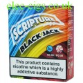 Black Jack 3 x 10ML E-Liquid by Scripture