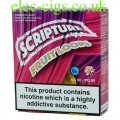 Fruit Loops 3 x 10 ML E-Liquid by Scripture
