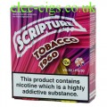 Tobacco 3 x 10ML E-Liquid by scripture