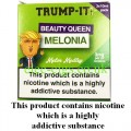 Trump-it! E-Juice Beauty Queen Melonia