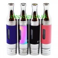 BDC 3.5 ml Atomizer
