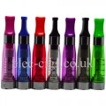 Atomizer CE6 No Wick