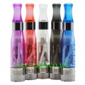 Debang Ce4 Dual Coil Clearomiser - 2.1 ohm