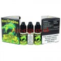 Dragon Warrior 30 ML E-Juice by Fire Dragon