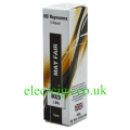 HS VapourMX Premium E-Liquid: UK Blend