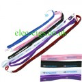 VapourMX Lanyard For Larger E-Cigarettes