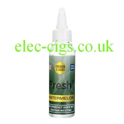 50 ML Watermelon E-Liquid by iFresh