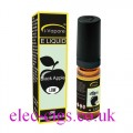 Black Apple ELiquid by iVapore