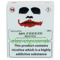 Joker Juice 3 x 10 ML Mr Freeze