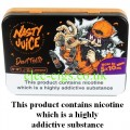Devil Teeth 50 ML E-Juice from Nasty Juice