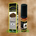 Tobacco eLiquid by iVapore